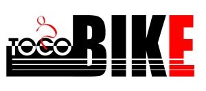 Logo TocoBikeSolo